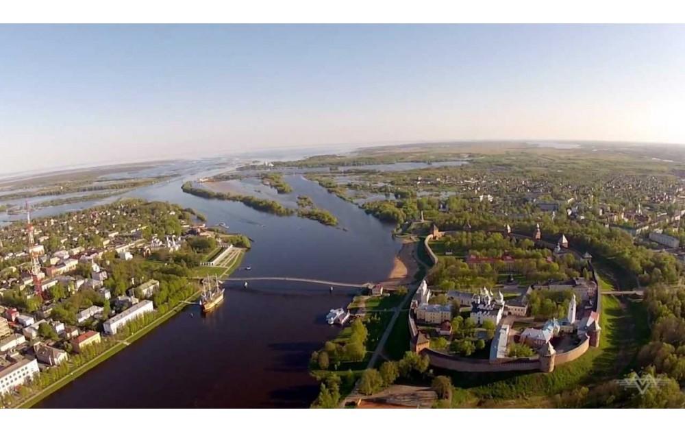 Великий Новгород (2)